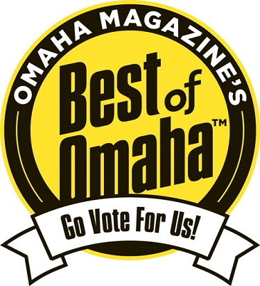 Image for Cast Your Vote for Best of Omaha!